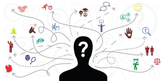 personality psychology free online course quiz