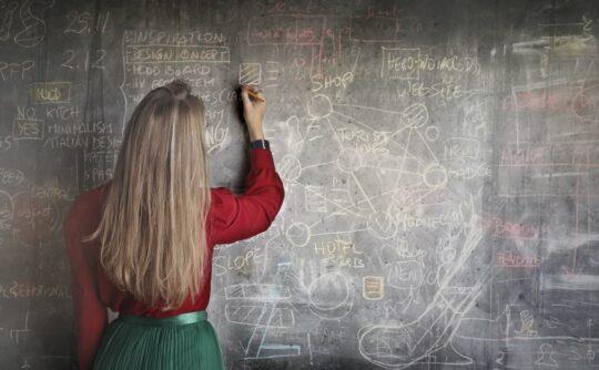 critical-thinking- education